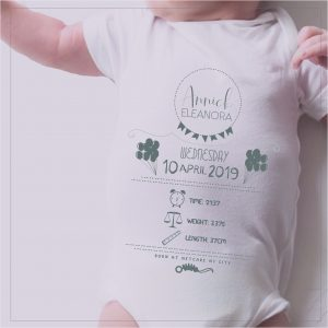 Tiny-bums-clothing-designs-18